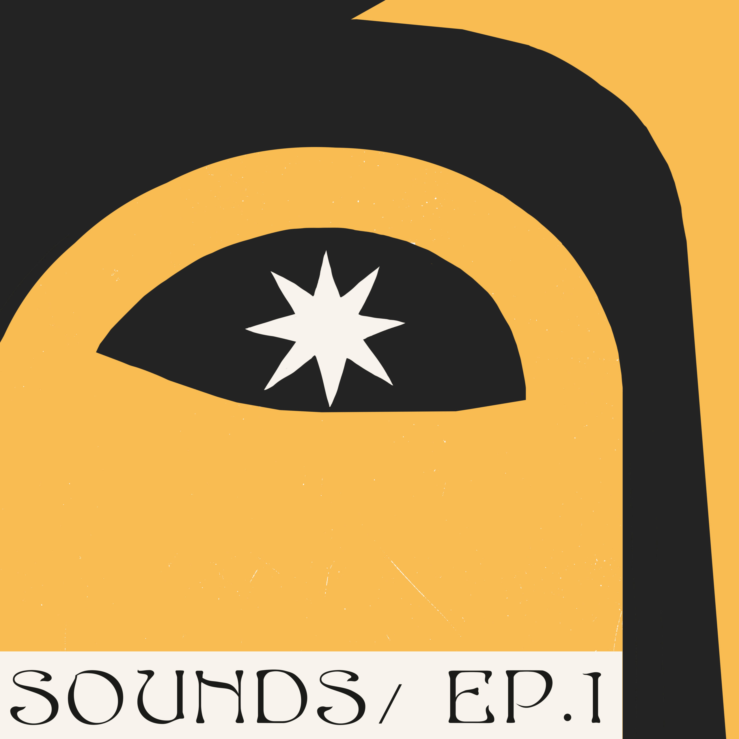 PRINTED GOODS SOUNDS EP.1